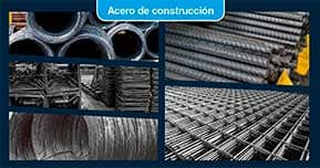 ferreteria materiales de construccion